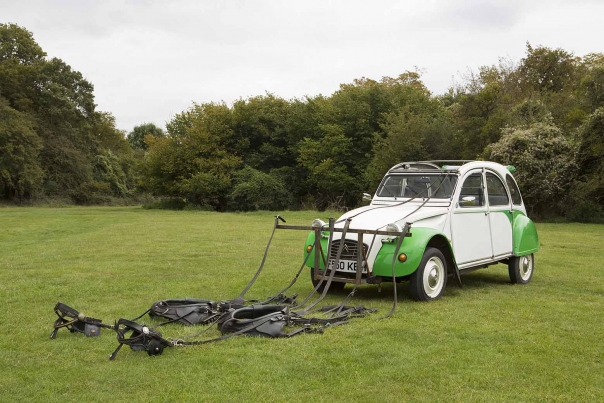 http://williammackrell.com/files/gimgs/th-40_web 2_ Deux Chevaux Hatfield Forest WMackrell.jpg