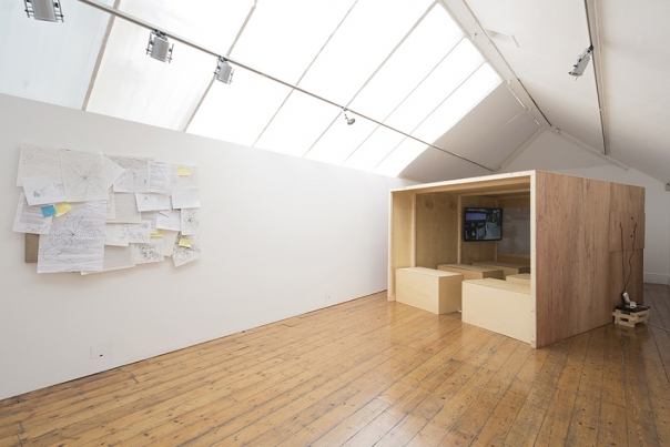 http://williammackrell.com/files/gimgs/th-83_web process and rehearsal space install view_v2.jpg