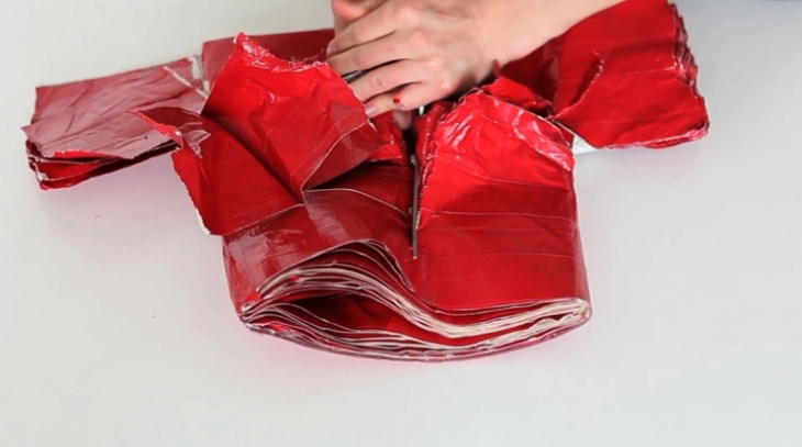 http://williammackrell.com/files/gimgs/th-47_47_cutting-through-red-tape-web.jpg